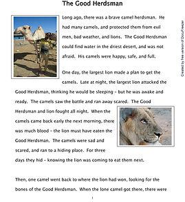 Easter The-Herdsman-1.jpg