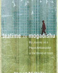 For Purchase - Biographies - Teatime in