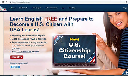 Related Websites - GED Math - Cit - USA