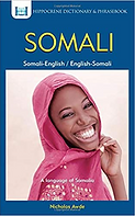 Somali language.PNG