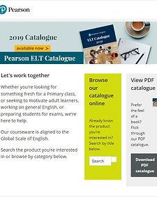 For Purchase - Textbooks - Longman Press