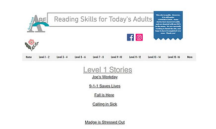 Reading Skills for Today's Adults.PNG