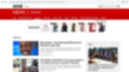 Somalia - BBC.jpg