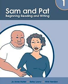 Sam and Pat.PNG