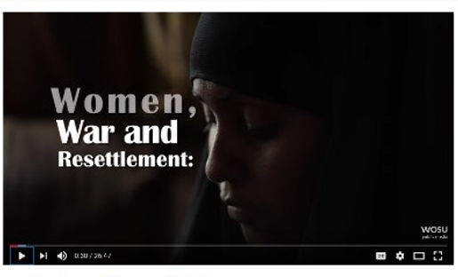 films - women ware and resettlement.jpg
