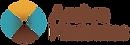 AM_Logo_RGB.png