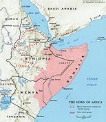 Somali_map - wiki - native somali land.j