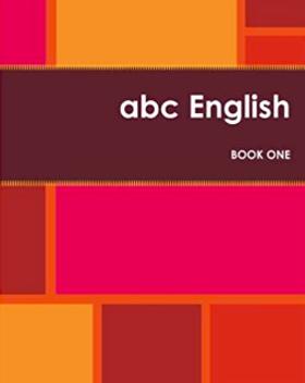abc English.PNG