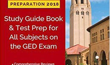 Related Websites - GED Math - GED Study