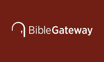 Related Websites - Bible Related - Bible