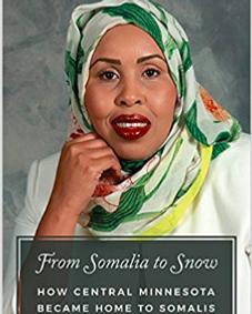 Somalia to Snow.PNG
