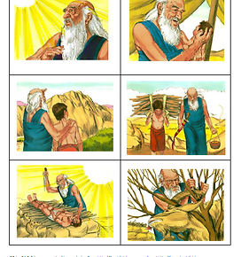 Gods' promis to Abraham pic.PNG