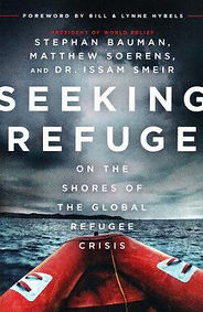 Resources for Purchase - Refugee Issues