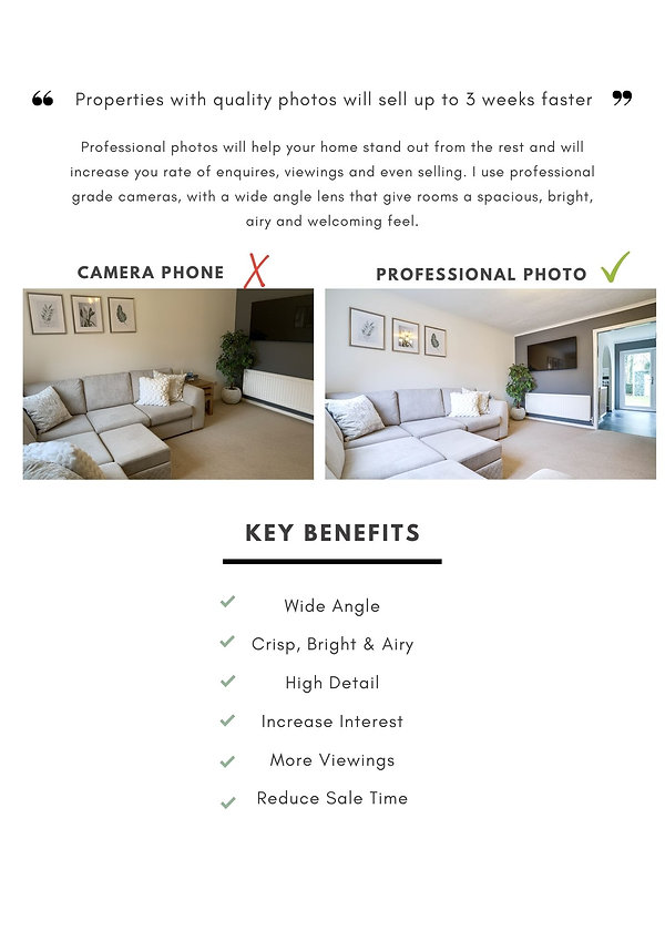 Swindon Property Photographer.jpg