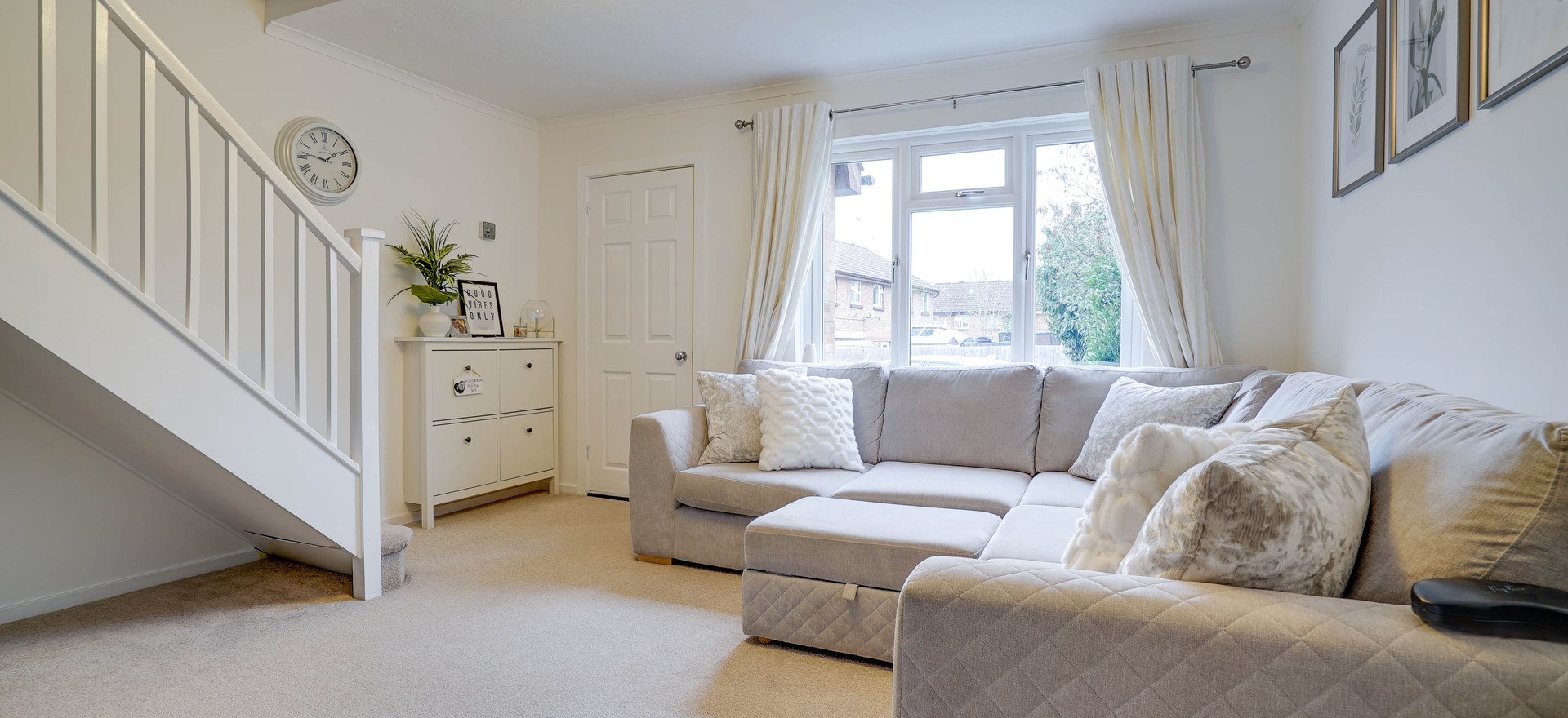 West Swindon Property Photographer.jpg