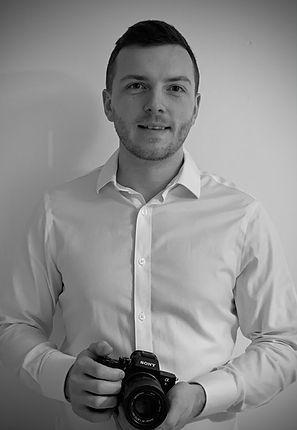 Swindon Wedding Videographer Dan Giles F