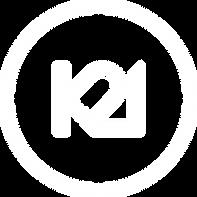 Logo_K21_kreis_oultine.png