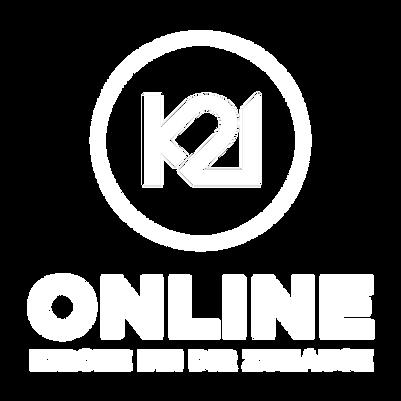 K21_Online_Logo_mit_Claim_weiß.png