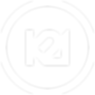pngs\Logo_K21_kreis_oultine.png