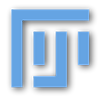 Fiji-icon.png