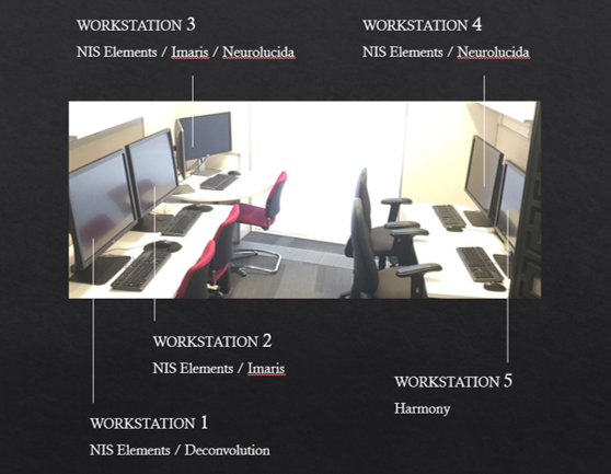 WCIC Workstations Dark.png