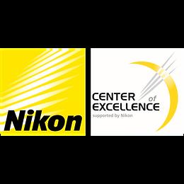 Nikon logo size adjusted.png