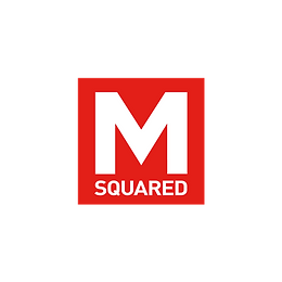 Msquared logo size adjusted.png