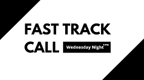 FAST TRACK CALL.png