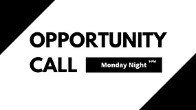 OPPORTUNITY CALL.png
