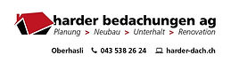 logo_autobeschriftung nur Oberhasli.jpg