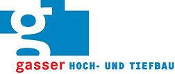 Logo-farbe_1200dpi.jpg