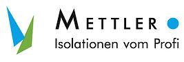 logo_mettler_4f.jpg