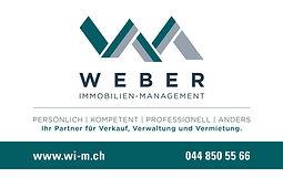 Weber_Blache_100x150.jpg