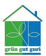 Logo Guri Garten.jpg
