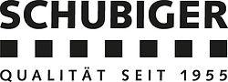 Logo_Schubiger.jpg