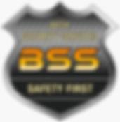 Logo_Beck Security_def.jpg