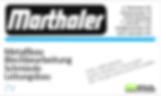 marthaler.PNG