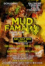 MUD FamaLAYLAYLAY Flyer_web01.jpg