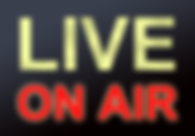 live on air.png
