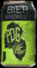 pdg-website.png
