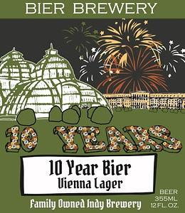 10 Year Can logo.jpg
