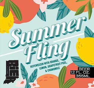 Summer_Fling-page-001.jpg