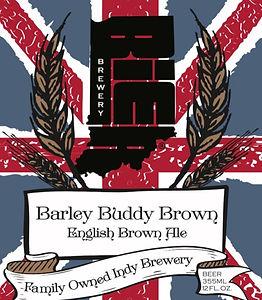 barley buddy logo.jpg