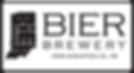 BierPatch2.png