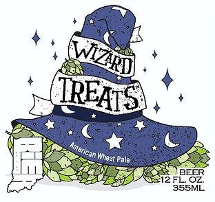 Wizard Treats_Label-page-001.jpg