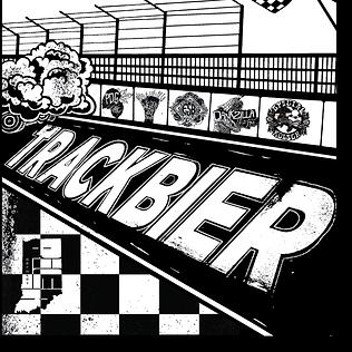 track-untapp-01.png
