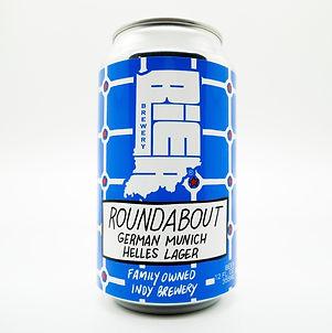 Roundabout_edited.jpg