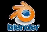 286-2864921_blender-logo-blender-3d-logo