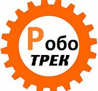 programm9.webp