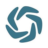 Kribrum-Logo.png